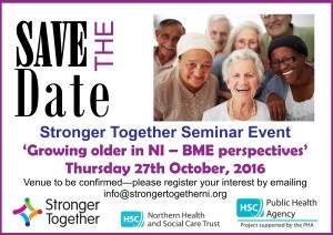 save-the-date-older-people-1-oct-2