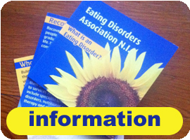 informationblock