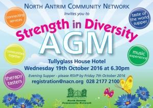 agm-invite-2016-2