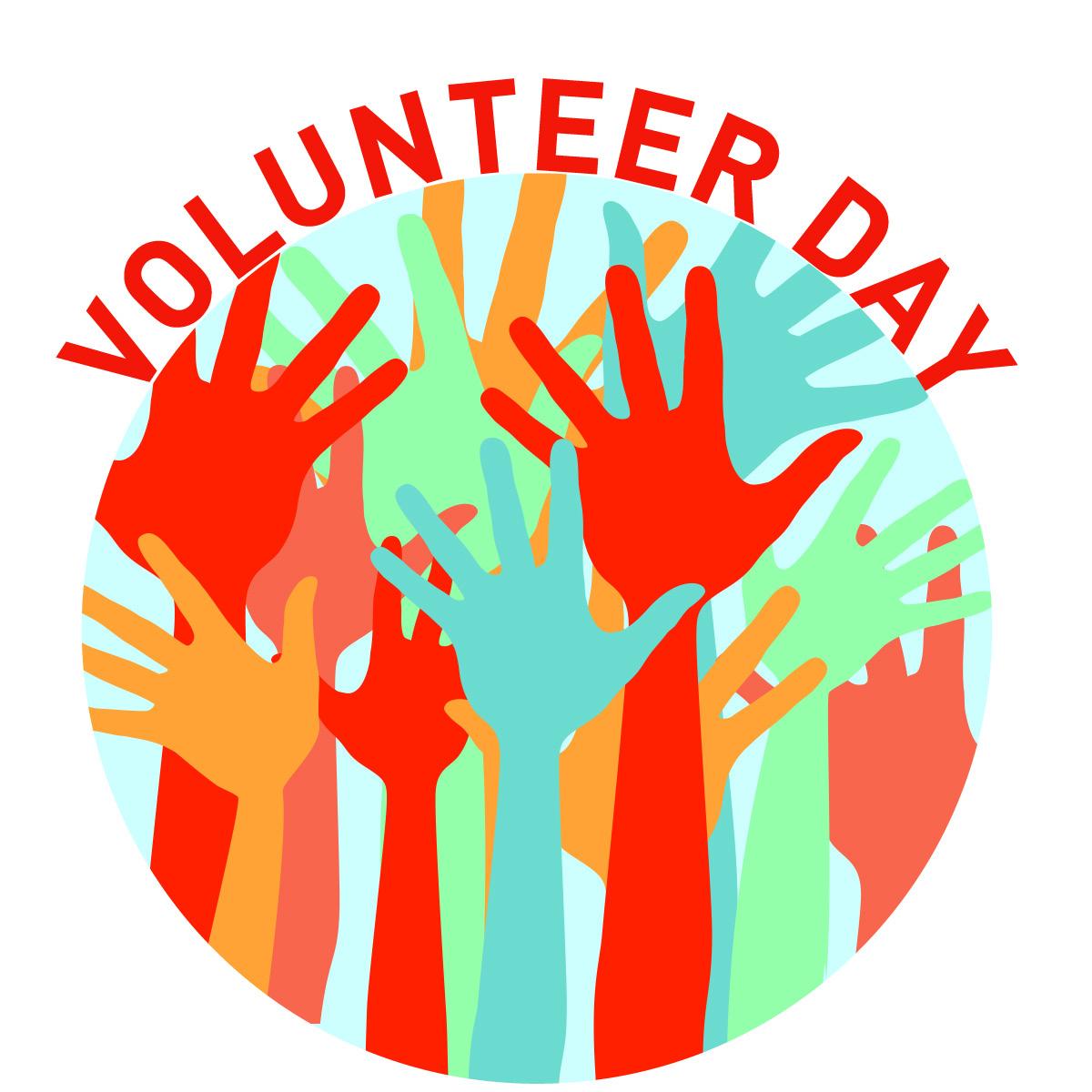 International Volunteer Day 2017 | NICHI Health Alliance ...