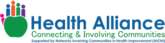 NICHI Health Alliance