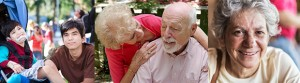 Palliativecaremainpage